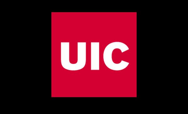 UIC circlemark logo